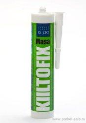 Паркетная химия Kiilto ACRYL (1)
