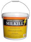 Грунтовка антигрибковая Milkill, 10л