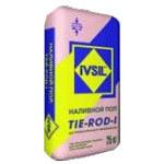 Ivsil (Ивсил) Tie Rod 1 толстый слой (30-50мм) 25кг