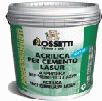 Акриловая краска для железобетона против образования водорослей (Acrilica per cemento lasur)
