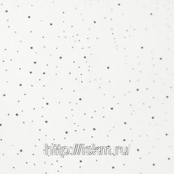 Подвесной потолок ТП-Акустик