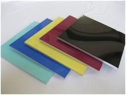 Натяжные потолочные панели Slight Panel Mottfolio