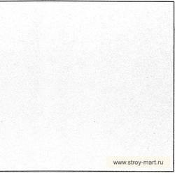 Подвесной потолок AMF (АМФ) Schlicht (Tegular)