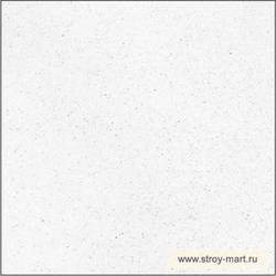 Подвесной потолок AMF (АМФ) Thermofon белый (Board)