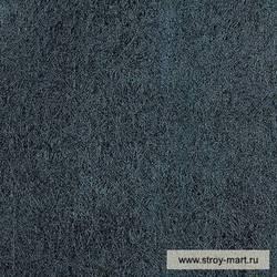 Подвесной потолок AMF (АМФ) Fibracoustic черный