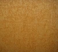 Effet Grese - Декоративное настенное покрытие с фактурой грубой ткани.