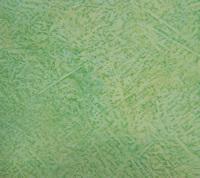 Les Badigeons de Chaux - Декоративное покрытие на основе известковых минералов и акриловых смол.