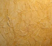 Papier Froisse - Декоративное настенное покрытие с эффектом «жатой бумаги».