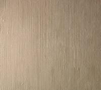 Appart - Декоративное настенное покрытие с эффектом замшевой отделки.