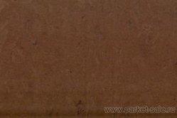 Пробковые полы Corkart 10 мм, замковые СK 319 MT