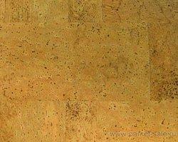 Пробковые полы Corkart 6 мм, клеевые без фаски PK 188
