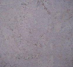 Пробковые полы Corkart 11 мм, замковые CC 317 C (Creme) 900х300