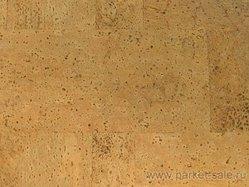 Пробковые полы Corkart 11 мм, замковые CC 188 N 900х300
