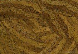 Пробковые полы Corkart 11 мм, замковые CC 159 N 900х300